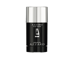 Image of product Azzaro - Azzaro Pour Homme Deodorant Stick, 75 g
