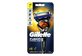 Thumbnail of product Gillette - Fusion5 ProGlide Men's Razor Handle and 2 Blade Refills, 1 unit