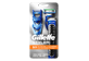 Thumbnail of product Gillette - All-Purpose Styler, 1 unit