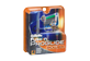 Thumbnail 2 of product Gillette - Fusion5 ProGlide Men's Razor Blades, 4 units