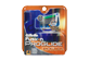 Thumbnail 3 of product Gillette - Fusion5 ProGlide Men's Razor Blades, 4 units