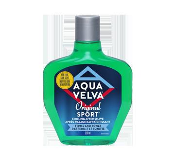 Original Sport After Shave, 235 ml, Cooling