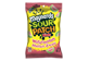 Thumbnail of product Maynards - Sour Patch Kids, 180 g, Watermelon