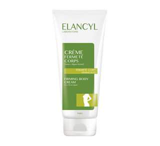 Firming Body Cream, 200 ml