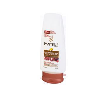 Shine - Conditioner, 375 ml, Color Preserve