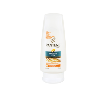 Image 3 of product Pantene Pro-V - Smooth - Conditioner, 375 ml, Argan Oil
