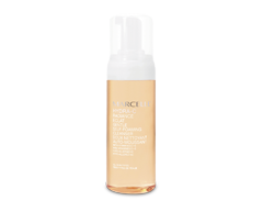 Image of product Marcelle - Hydra-C Self-Foaming Cleanser, 150 ml