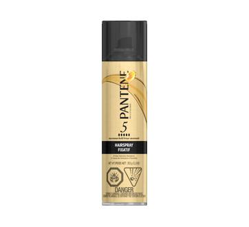 Maximum Hold Aerosol Hair Spray, 311 g