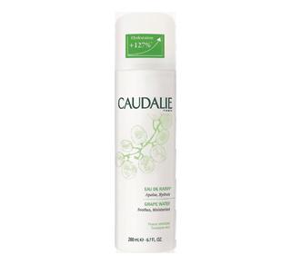 Organic Grape Water, 200 ml