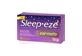 Thumbnail 1 of product Sleep-Eze - Sleep-Eze eze-melts, 16 units