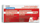 Thumbnail of product Personnelle - Acetaminophen, 32 units, Extra Strength