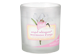 Thumbnail of product Glade - Candle, Murmures d'ange