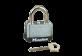 Thumbnail of product Master Lock - Laminated Steel Padlock Model 22D, 1 unit