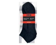 Image of product Studio 530 - Men's Low Cut Socks, 3 Pairs