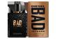 Thumbnail of product Diesel - Bad Intense Eau de Toilette, 75 ml
