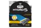 Thumbnail of product Schick - Schick Hydro 5 Mens Blade Razor Refills, 4 units