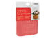 Thumbnail of product Home Exclusives - Jar Opening Pads, 4 units