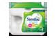 Thumbnail of product Similac - Advance Powder Baby Formula + DHA, Lutein & Natural Vitamin E, Step 2, 658 g