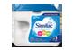 Thumbnail of product Similac - Advance Powder Baby Formula + DHA, Lutein & Natural Vitamin E, Step 1, 658 g