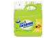 Thumbnail of product La Parisienne - Biodegradable Detergent, 5 L, Sunshine