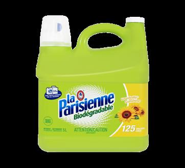 Biodegradable Detergent, 5 L, Sunshine