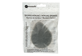 Thumbnail of product Personnelle Cosmetics - Konjac Sponge, 1 unit, Bamboo Charcoal