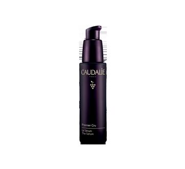 Premier Cru The Serum, 30 ml