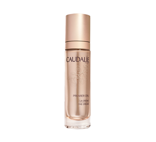 Premier Cru The Cream, 50 ml
