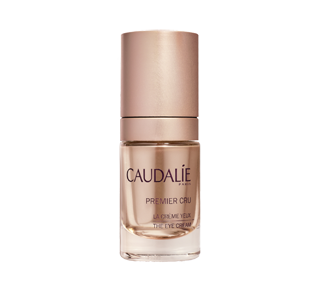 Premier Cru The Eye Cream, 15 ml