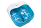 Thumbnail of product HoMedics - Bubble Spa Pro Footbath with Heat Boost Power and Bubbles, 1 unit
