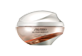 Thumbnail of product Shiseido - Bio-Performance LiftDynamic Cream, 50 ml