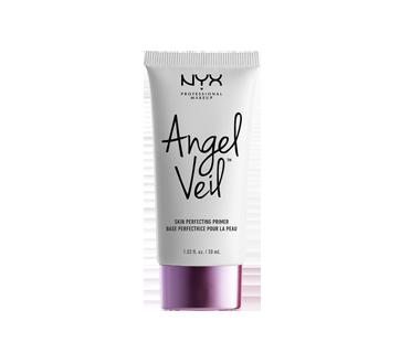 Angel Veil Skin Perfecting Primer, 30 ml