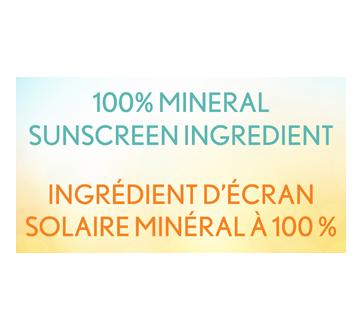 Image 4 of product Aveeno - Aveeno Baby SPF 50 Sunscreen, Sensitive Skin, 88 ml