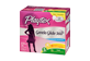 Thumbnail 1 of product Playtex - Gentle Glide 360, 54 units, Unscented Multi-pack