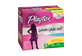 Thumbnail 2 of product Playtex - Gentle Glide 360, 54 units, Unscented Multi-pack