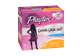 Thumbnail 2 of product Playtex - Gentle Glide 360, 36 units, Unscented Super Plus
