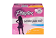 Thumbnail 3 of product Playtex - Gentle Glide 360, 36 units, Unscented Super Plus