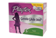Thumbnail of product Playtex - Gentle Glide 360, 36 units, Unscented Super