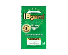 Image of product IBgard - IBgard, 12 unit