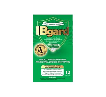 Image 1 of product IBgard - IBgard, 12 unit