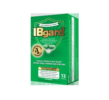 Image 2 of product IBgard - IBgard, 12 unit