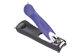 Thumbnail of product Personnelle Cosmetics - Toenail Clipper