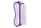 Thumbnail of product Personnelle Cosmetics - Nail Brush