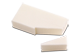 Thumbnail of product Personnelle Cosmetics - Triangle Cosmetic Sponges, 8 units