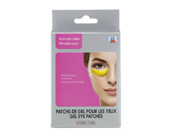 Image of product PJC - Pack Eye Patch for Wrinkle Care, 6 units
