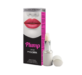 Plump Lips Collagen Lip Treatment, 4 g