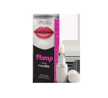 Plump Lips Collagen Lip Treatment, 4 g