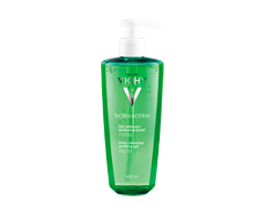 Image of product Vichy - Normaderm Deep Purifying Cleansing Gel, 400 ml