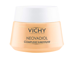 Image of product Vichy - Neovadiol Compensating Complex, 50 ml, Normal to Combination Skin