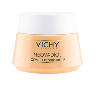 Neovadiol Compensating Complex, 50 ml, Normal to Combination Skin